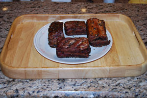 barbeque-short-ribs